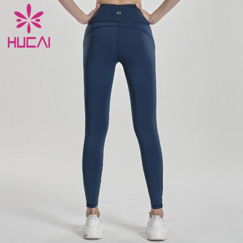 Private Label Women Custom Sports Wear Manufacturer-Wholesale Price