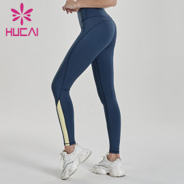 Private Label Women Custom Sports Wear Manufacturer-Wholesale Price