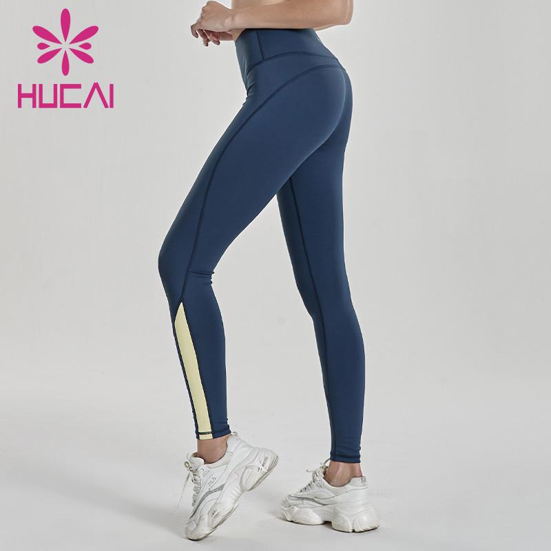 sports wear manufacturer