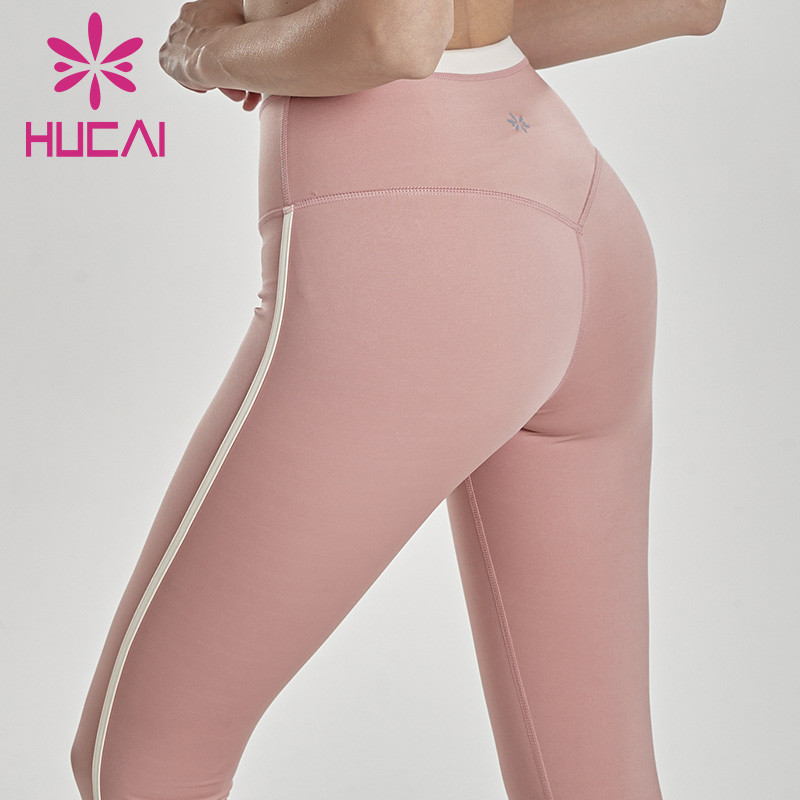 gym clothing supplier