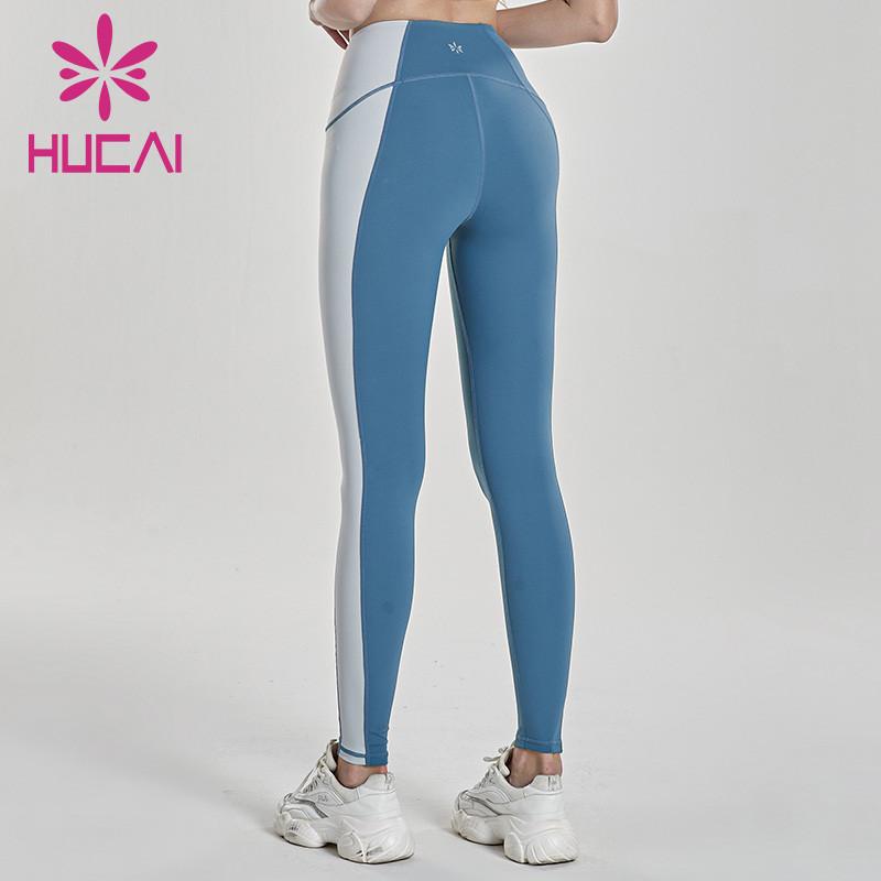 wholesale gym apparel
