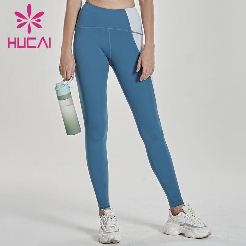 wholesale women gym apparel