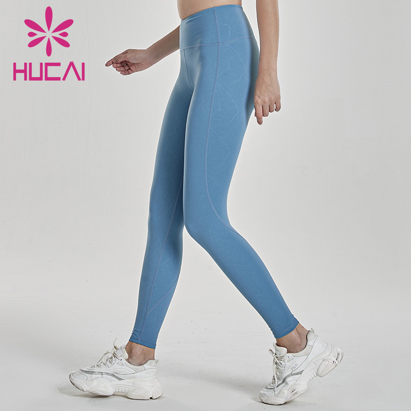 gym clothes supplier