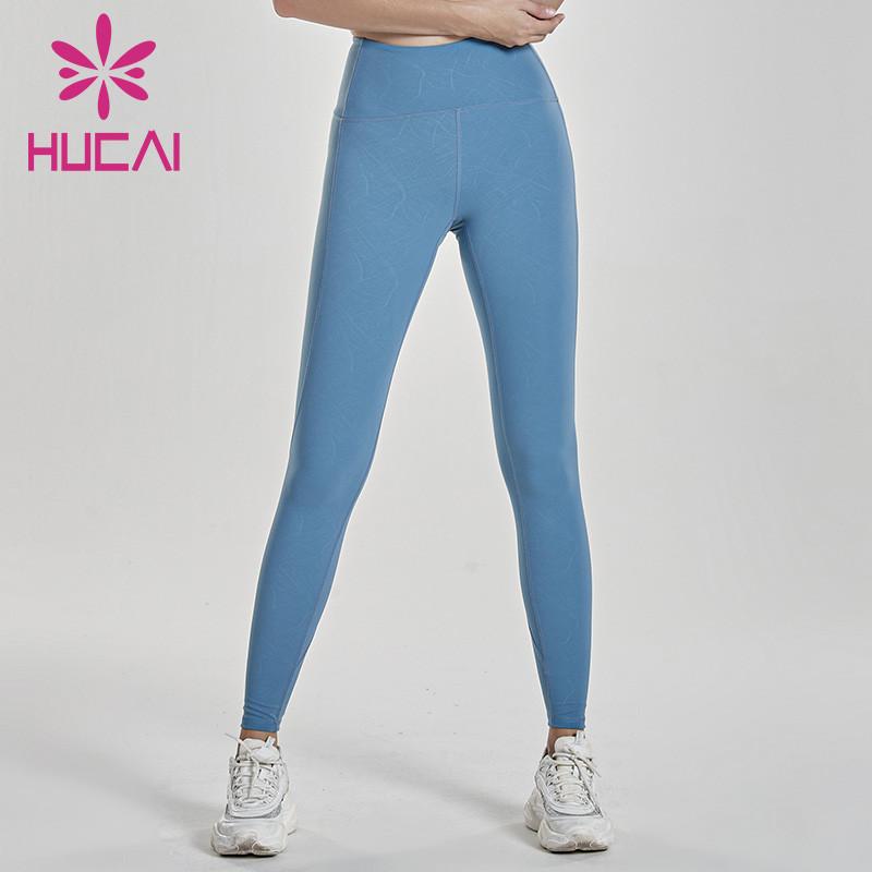 wholesale women gym clothes