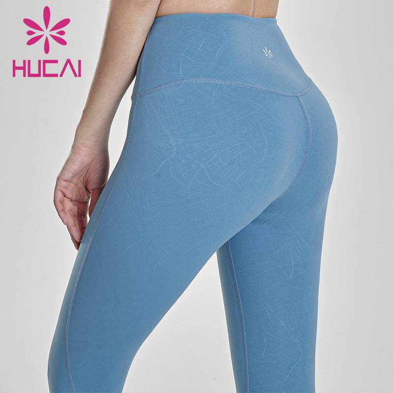 women gym clothes supplier