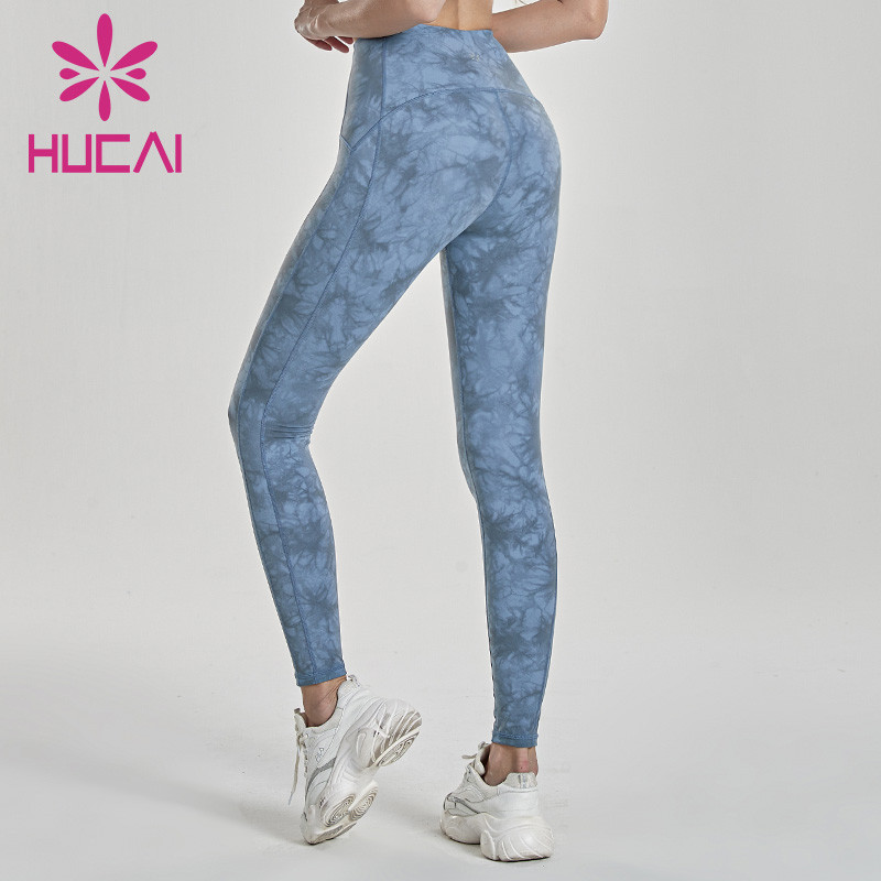wholesale women yoga wear