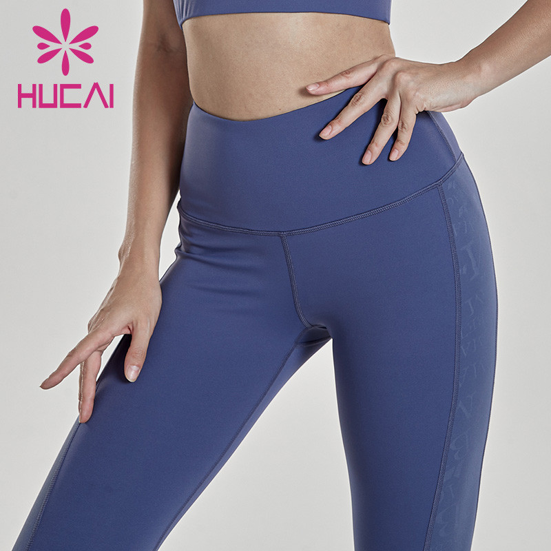 wholesale women yoga clothing