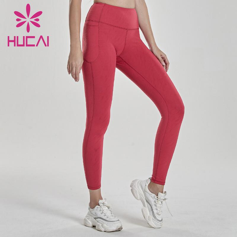 china yoga apparel