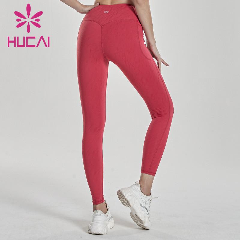 wholesale women yoga apparel
