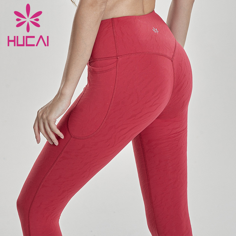 women yoga apparel supplier