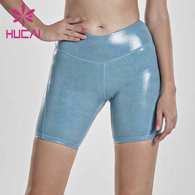 wholesale booty shorts
