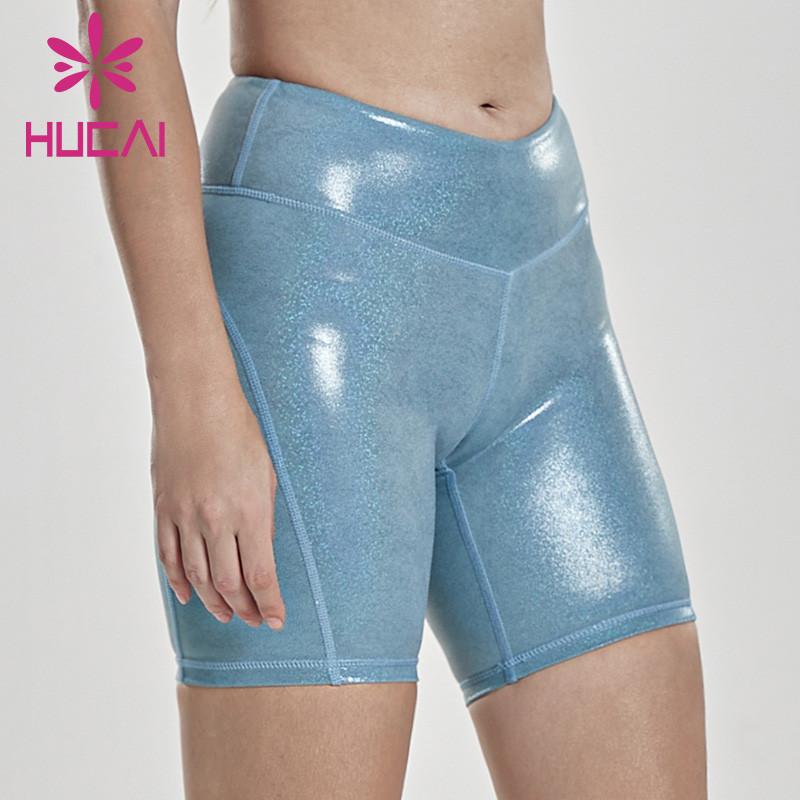 women shorts manufacturer