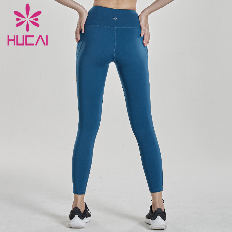 wholesale women sports apparel