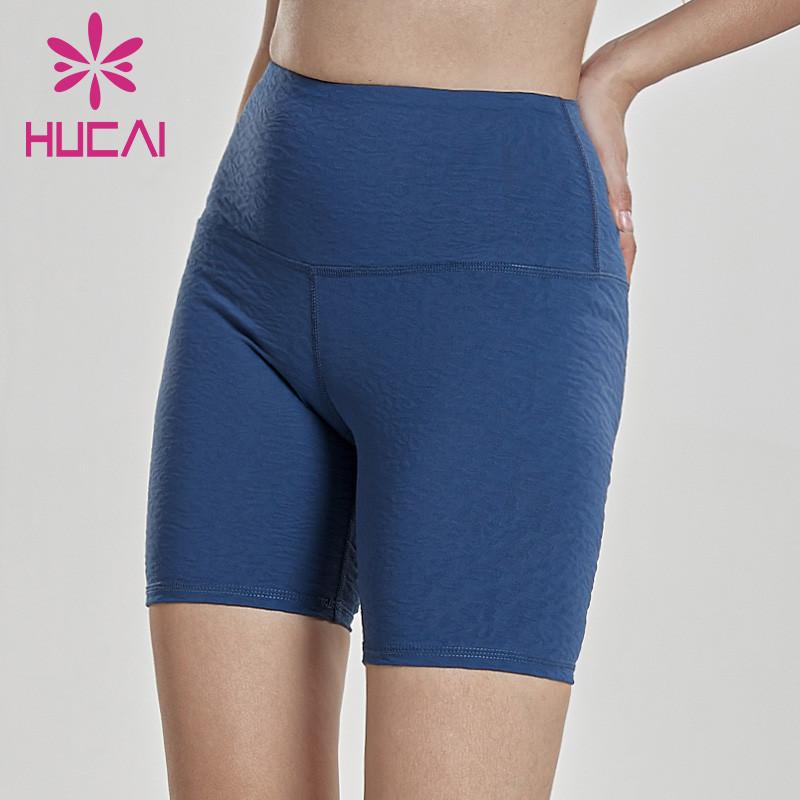 custom women shorts