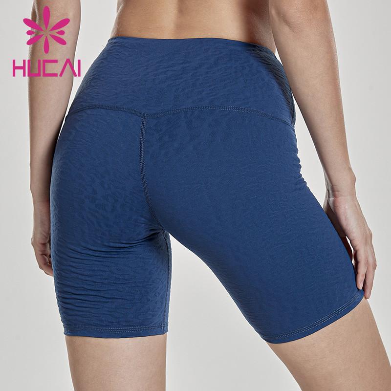 china athletic shorts