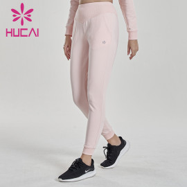 China Custom Your Own Brand Women Sportswear Supplier-Wholesale Price
