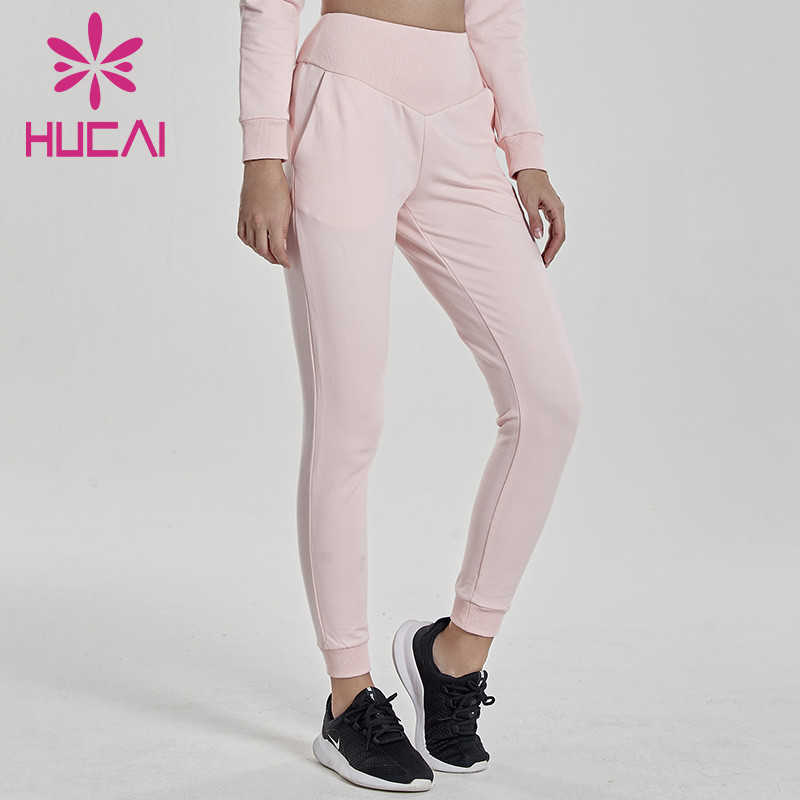 sportswear supplier