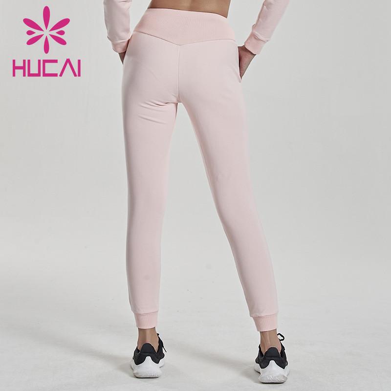 china sportswear