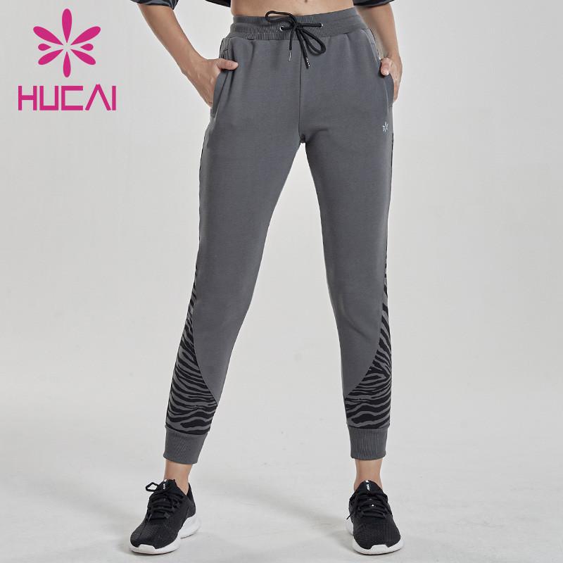 wholesale women joggers