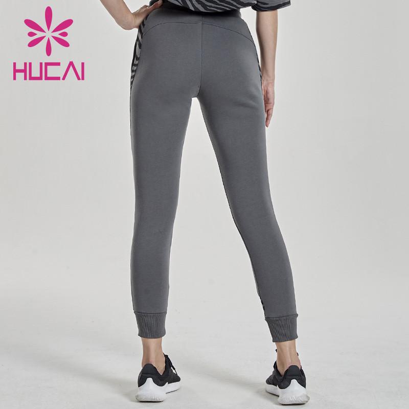 women joggers manufacturer