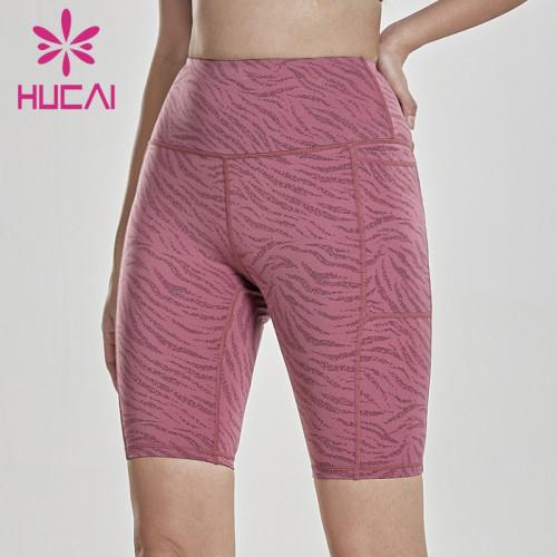 China Wholesale Women Activewear Supplier-Custom Service