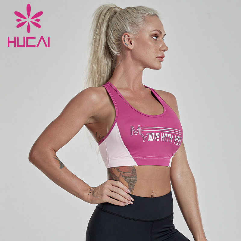 wholesale ladies sports bra