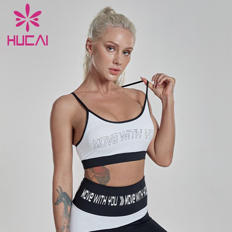wholesale women yoga clothes