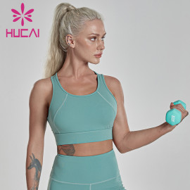 China Wholesale Women Athletic Wear Manufacturer-Custom Yoga Own Clothing Brand