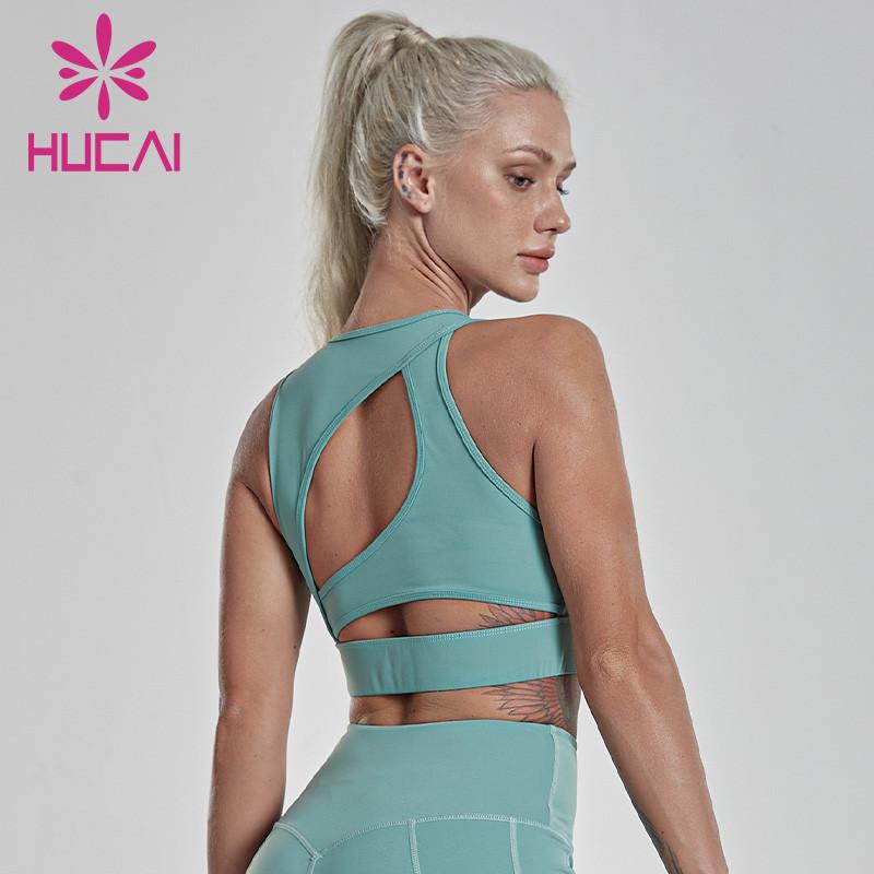 wholesale women athletic wear