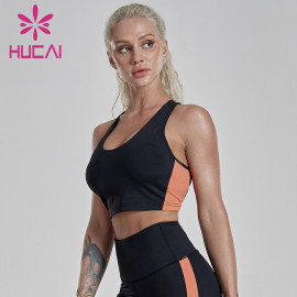 China Wholesale Ladies Athletic Apparel Supplier-Private Label Service