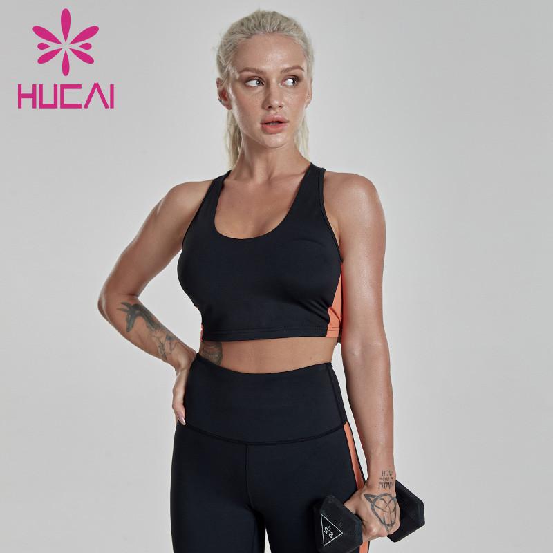 athletic apparel supplier