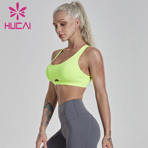 Custom China Women Athletic Clothing Manufacturer-Wholesale Price