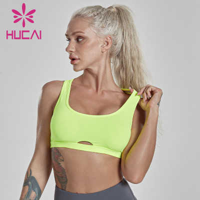 Custom China Women Athletic Clothing Manufacturer-Wholesale Price