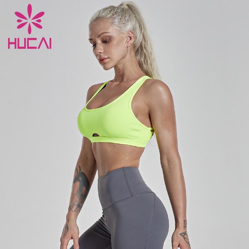 china athletic clothing