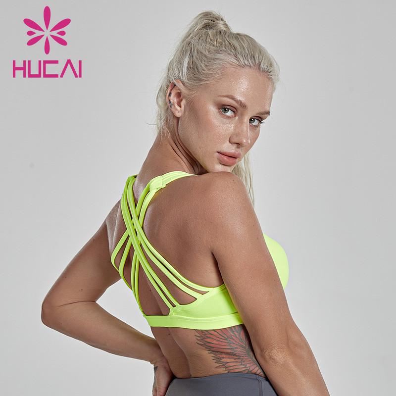 athletic clothing manufacturer