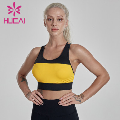 China Wholesale Women Workout Apparel Manufacturer-Custom Service