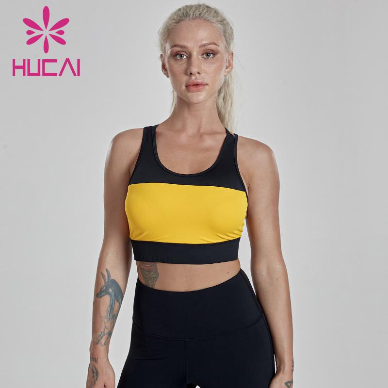 wholesale women workout apparel