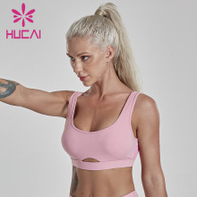 Private Label China Custom Women's Workout Clothes Manufacturer-Wholesale Price