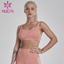Wholesale Women Workout Wear Manufacturer-Custom Clothing Supplier