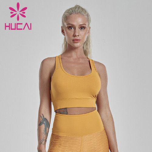 China Wholesale Women's Sports Clothing Distributor-Custom Service