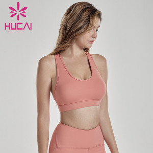Wholesale Women Running Clothing Manufacturer-Custom Brand Suppliers