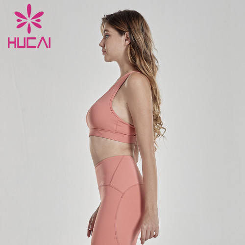 Wholesale Women Running Clothing Manufacturer-Custom Brand Suppliers