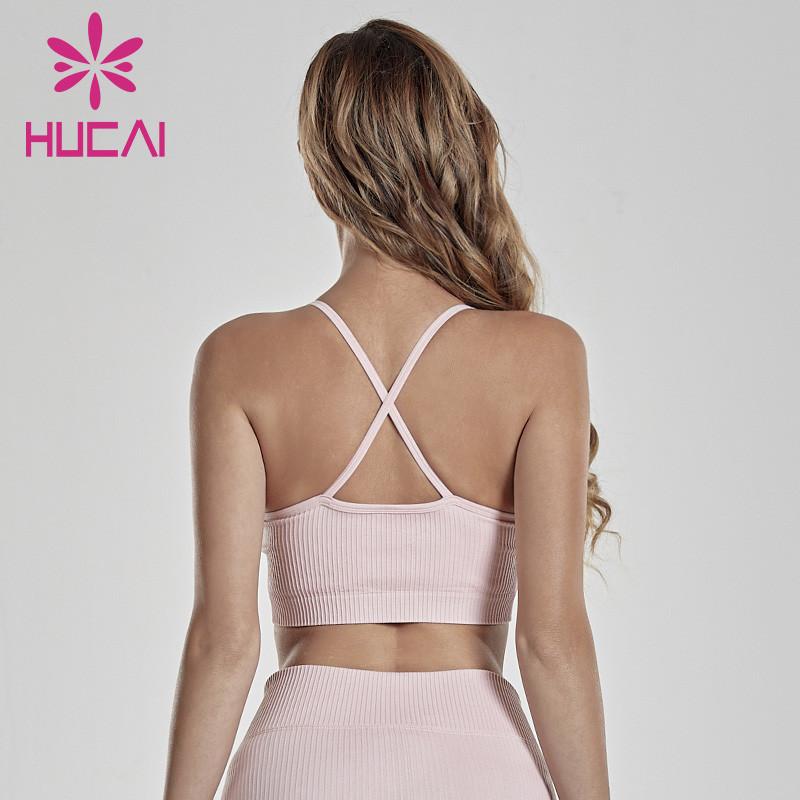 wholesale running apparel manufacturer