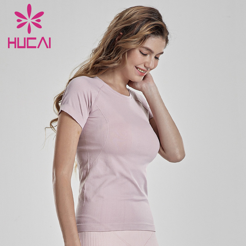 wholesale short sleeve t shirt