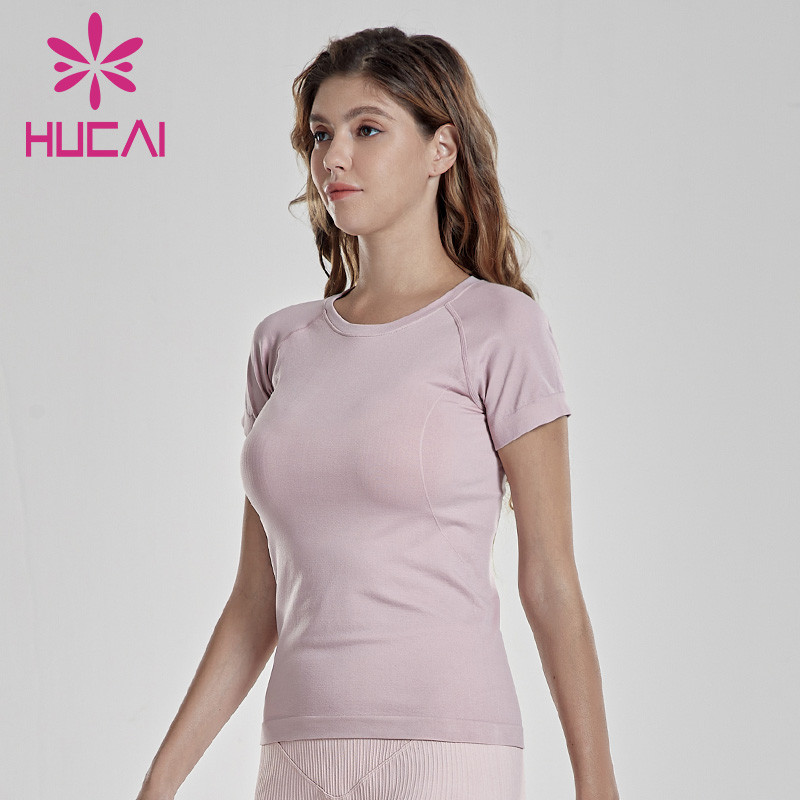 wholesale women t shirt