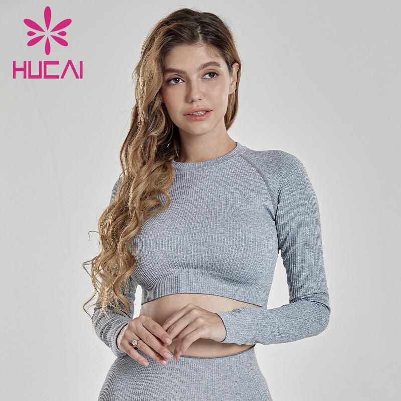 crop t shirt manufacturer