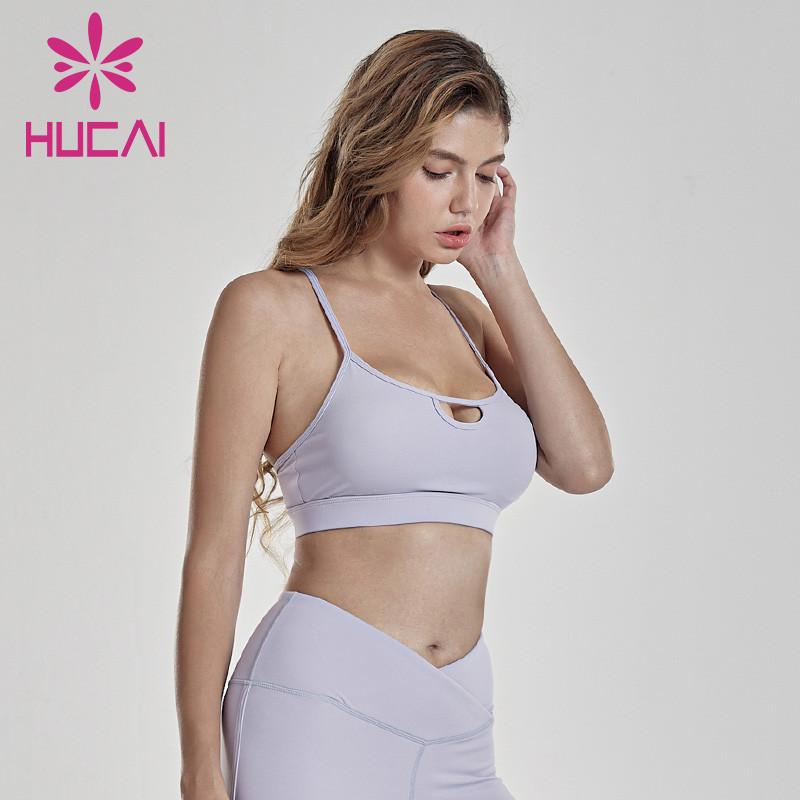women running apparel supplier