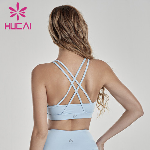 China Private Label Women Running Clothes Distributor-Wholesale Price