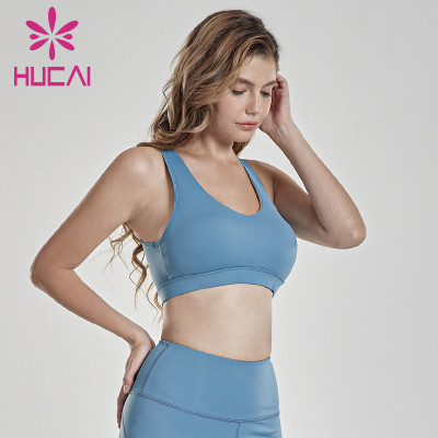 Wholesale Women Training Clothing Supplier-Custom Your Own Brand