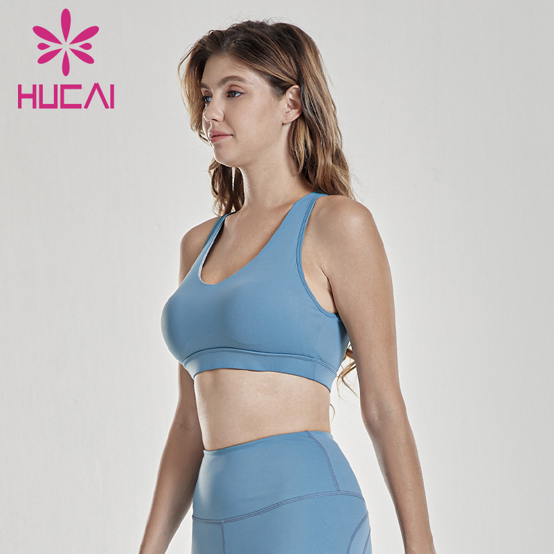 wholesale training clothing
